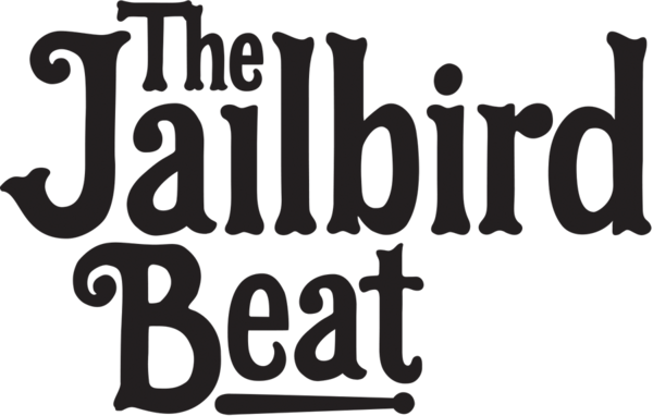 The Jailbird Beat Logo